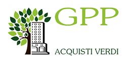 logo gpp