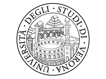 logo universita degli studi di verona